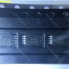 HeYuXuanDzic Si6447DQ-T1-E3 Si6447DQ-T1 Si6447 447A TSSOP-8 New Original Product