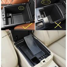 Yimaautotrims подлокотник Box вторичная хранения центральной консольный ящик чехол для телефона Держатели Комплект подходит для nissan Qashqai J11 2014-2019