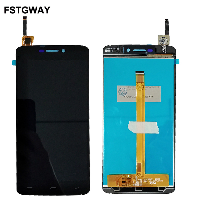 US $21 85 5% OFF|FSTGWAY For 5