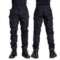 военная форма тактическая одежда вермахт камуфляжный костюм тактический армия спецназ милитари тактика спецодежда мужская рабочая тактич...