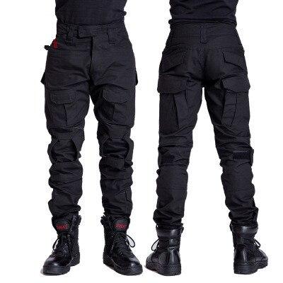 Armée tactique militaire militaire militaire uniforme multicam combat militaire askeri us tactique ropa vêtements wehrmacht camuflaje vêtements pantalons