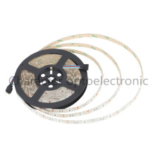 LED Strip 5050 DC12V 60LEDs/m 5m/lot Flexible Light RGB RGBW