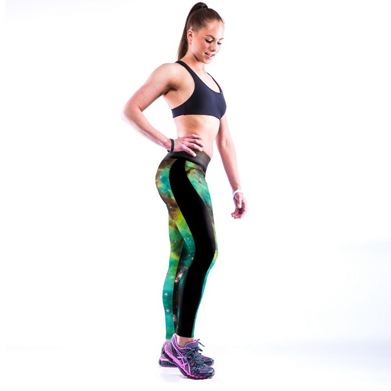 EAST-KNITTING-F1477-Hot-sales-New-arrival-Woman-brand-Galaxy-Leggings-Printed-fitness-sport-gym-pants (3)
