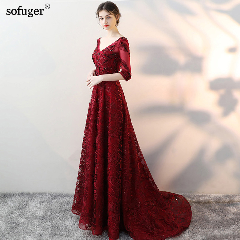 Buy evening dress size 18 and get free shipping on AliExpress.com f9c5dfc2c026