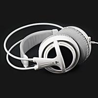 Limited Markdown sale Stereo Sponge Earmuff Headset PC Phone laptop 3.5mm jack Cheap Monsters Earphone Headphone OEM Supplier