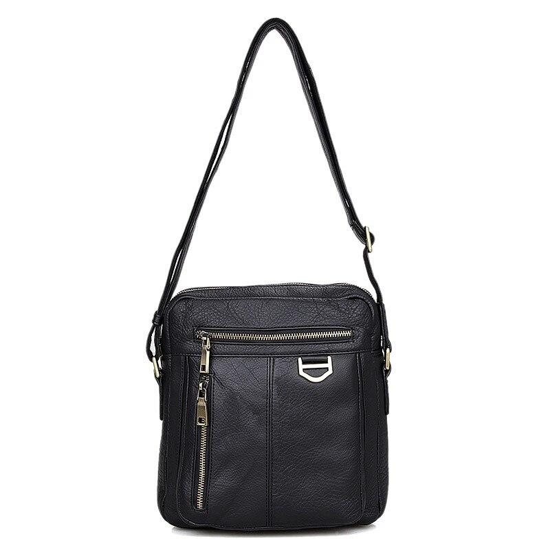 sling saco para homem bolsas 1011