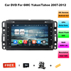 Full Touch 2GB RAM Octa Core 2 Din 7 Android 6 0 Car Dvd Player For
