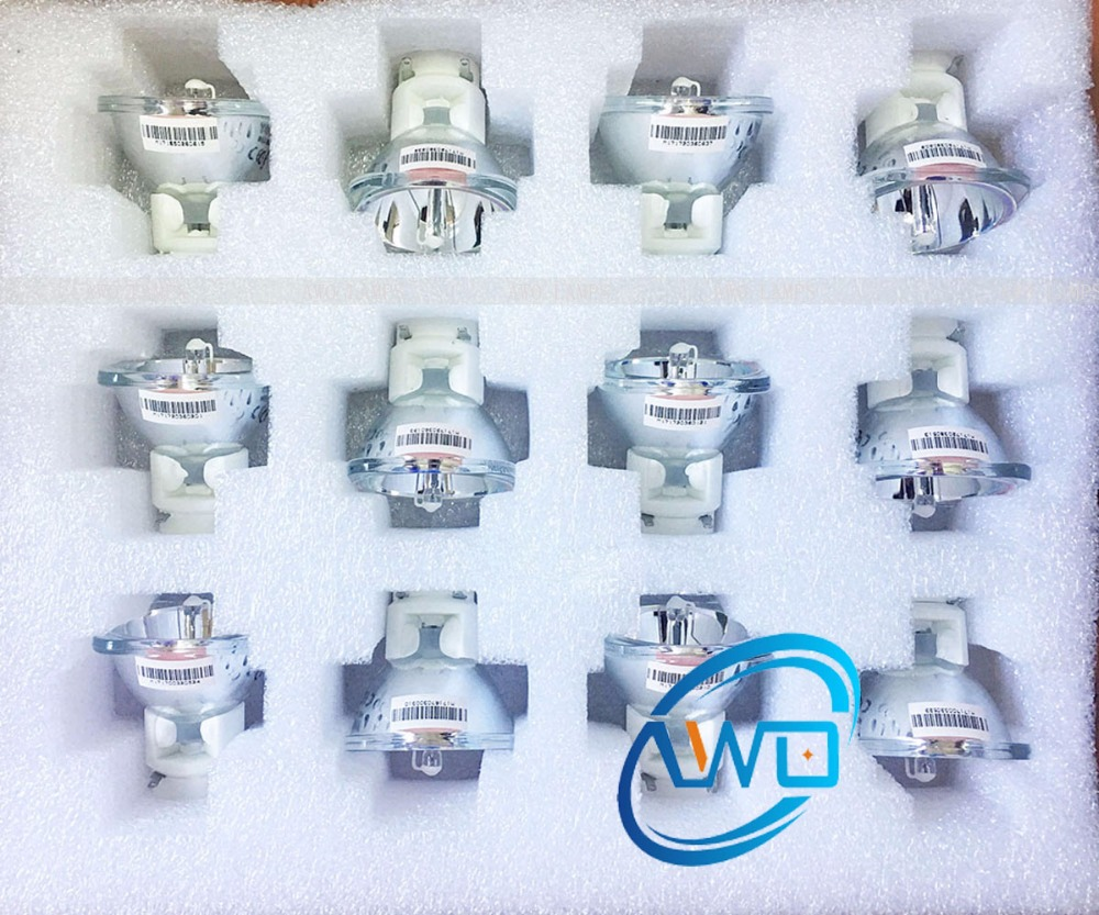 MSD 230w 7R R7 Stage Moving Head Lamp Bulb Replacement MSDR7 230 Sharpy Mercury Lamps from YODN