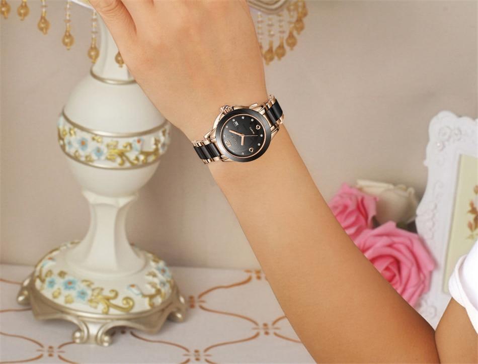Top de Luxo Da Marca Women Bracelet