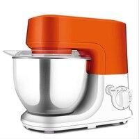 220V Electric Dough Mixer Home Kitchen Cooking Stand Food Pizza Cake Egg Bread Dough Mixer