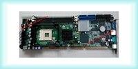 Original FSC-1715VN placa de controle industrial