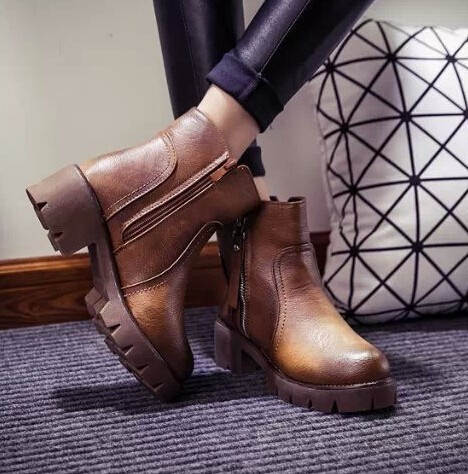 XWX1964-winter boots 05
