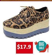 fujin-women-shoes-sneakers_05
