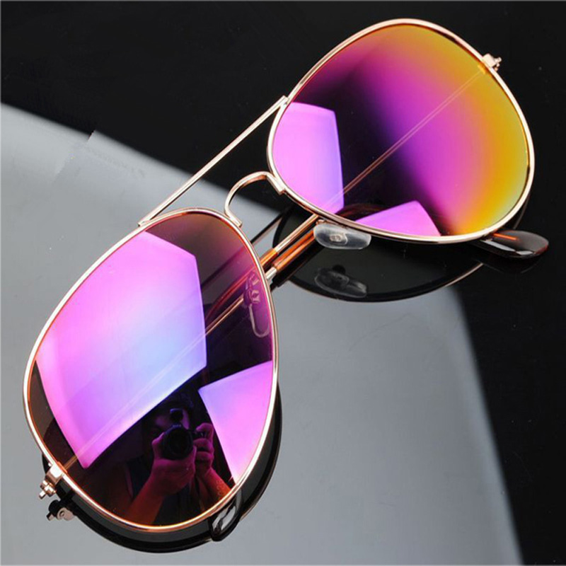 aviator sunglasses for men mirrored  Online Get Cheap Designer Mirrored Sunglasses -Aliexpress.com ...