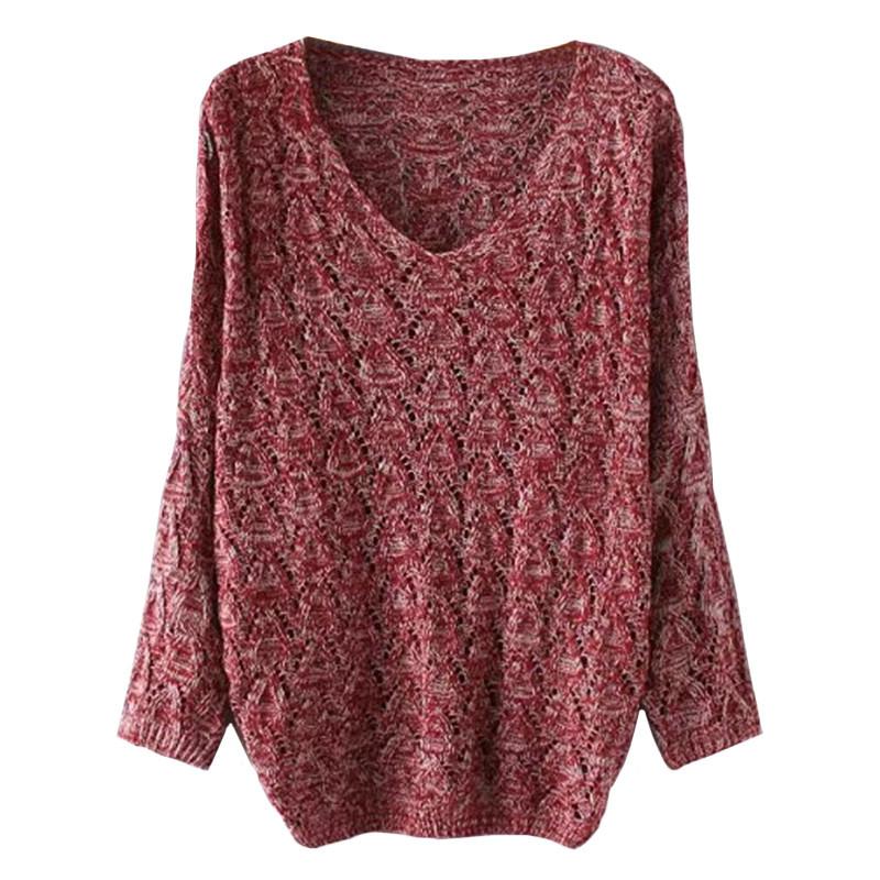 sweater160817215