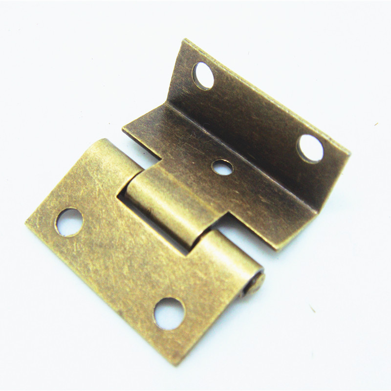 Online Get Cheap Cabinet Hardware 1 -Aliexpress.com | Alibaba Group