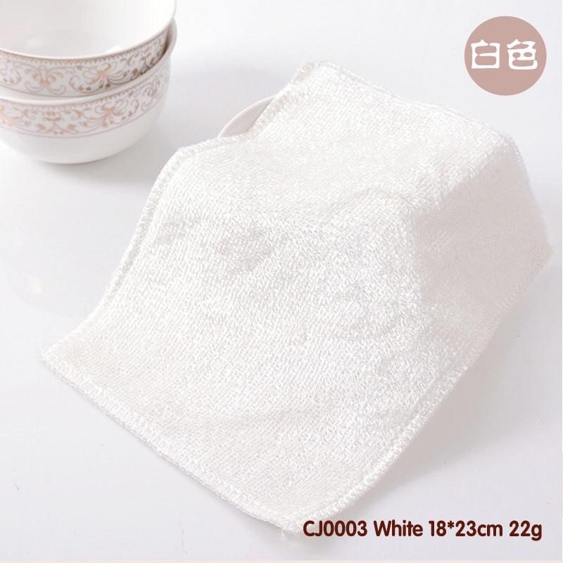 Διπλό στρώμα λεκάνης πλυσίματος - Αρχική υφάσματα - Φωτογραφία 4