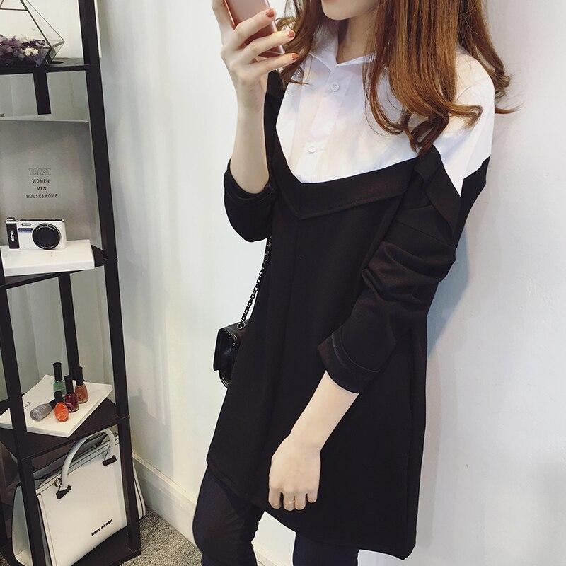 korean fashion 2019 - 800×800