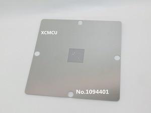 Image 3 - 90*90 CXD90042GG szablon szablon