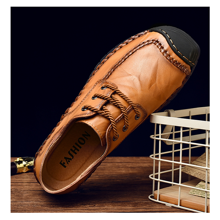 leather shoes (4)