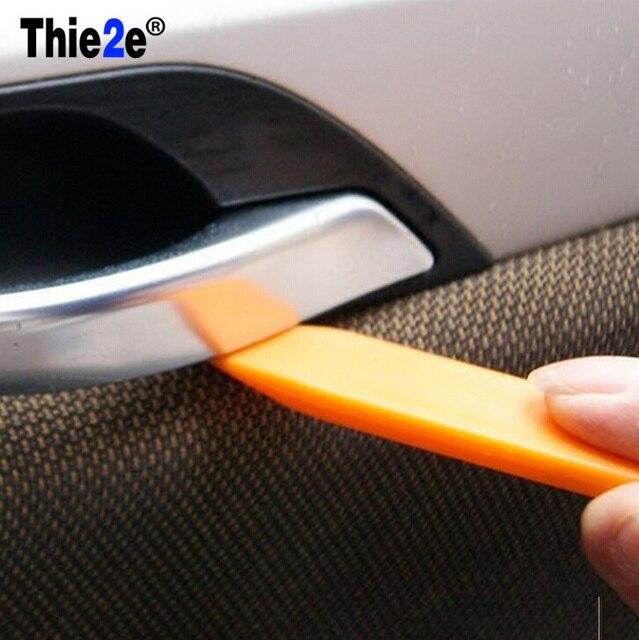 Car Audio Door Removal Tool For Toyota Corolla RAV4 Yaris Honda ...
