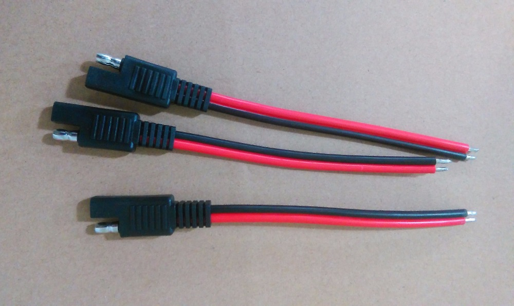 popular quick wire harness buy cheap quick wire harness lots from quick wire harness