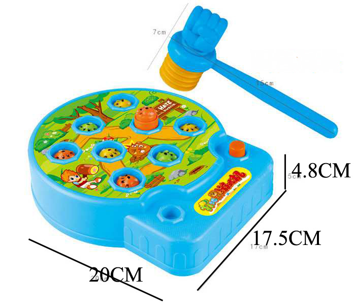 BOHS-Baby-Whac-A-Mole-Mole-Hamster-Attack-Poke-A-Mole-Electronic-Music-Kids-Family-Game-Toy-2