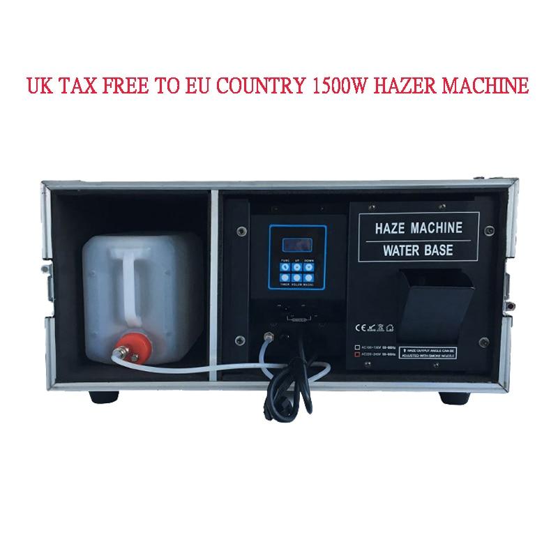 UK 1500W
