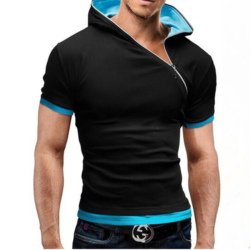 top fashion 2016 mens polo men 39 s clothing casual polo. Black Bedroom Furniture Sets. Home Design Ideas