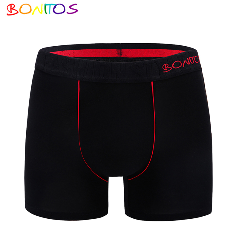 6efe79900 top 9 most popular cuecas boxer calvin boxer brands and get free ...