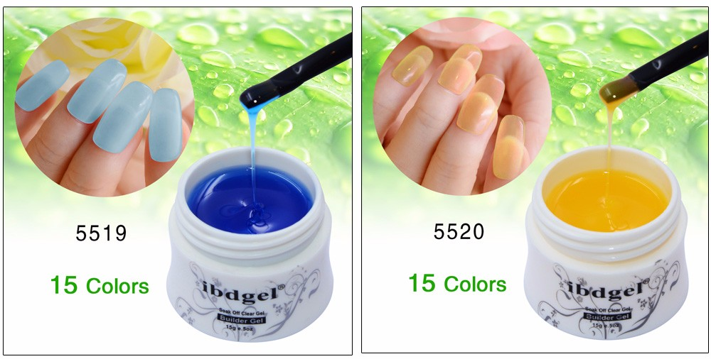 ibdgel builder gel (2)
