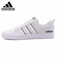 Original New Arrival  Adidas NEO VS PACE Men's Skateboarding Shoes Sneakers|Skateboarding| |  -