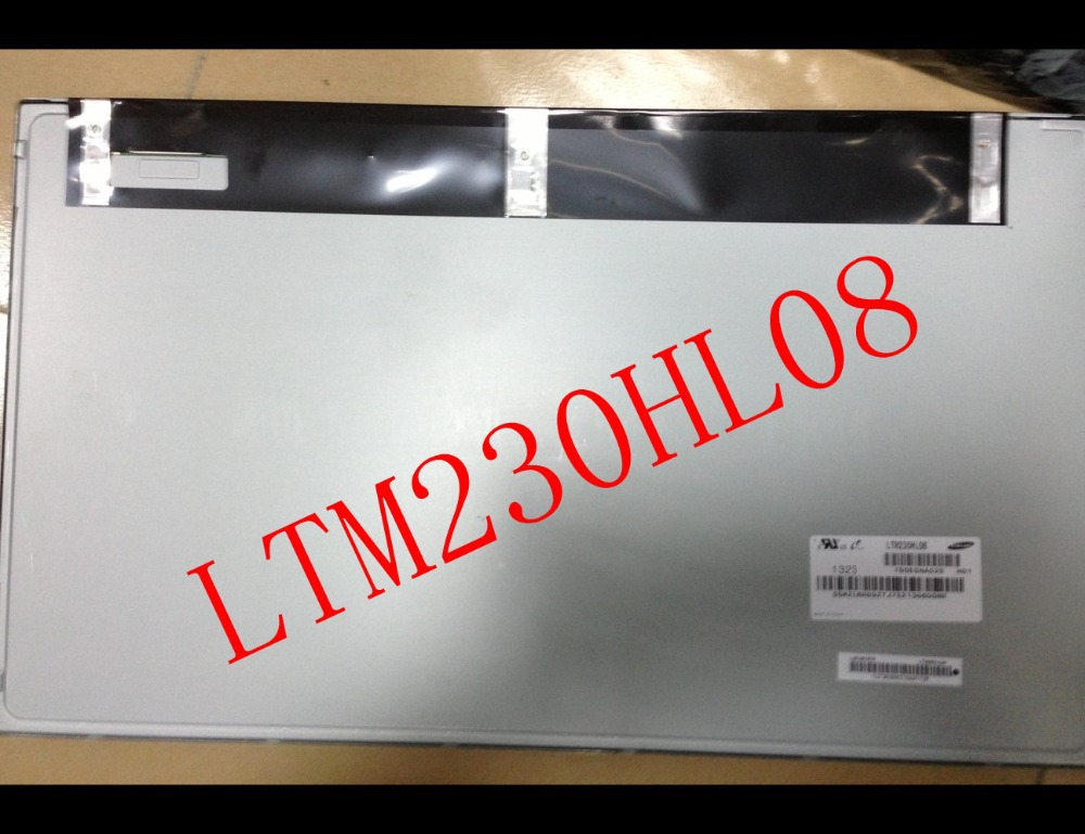 LTM230HL08  all in one PC  lcd panel For 2350-D2938T Grade A  LCD PANELLTM230HL08  all in one PC  lcd panel For 2350-D2938T Grade A  LCD PANEL