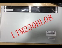 LTM230HL08 All In One PC Lcd Panel For 2350 D2938T Grade A LCD PANEL