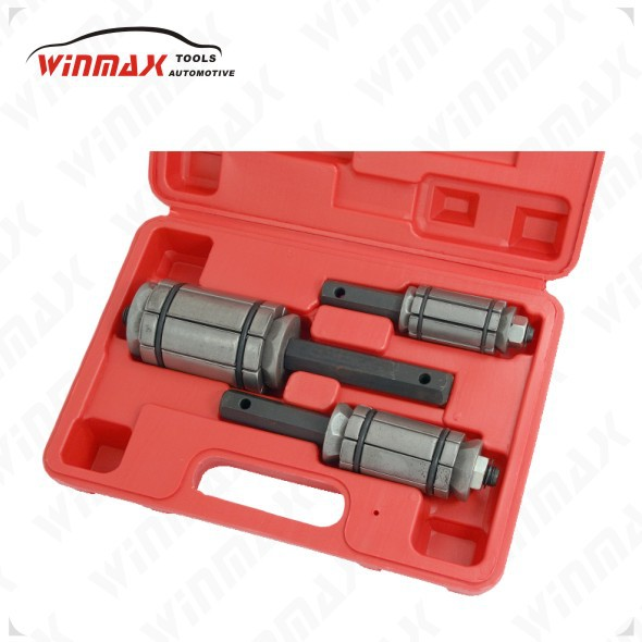 Winmax 3pc Car Exhaust Tail Pipe Tube Expander