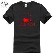 Eleven 11 T-shirt