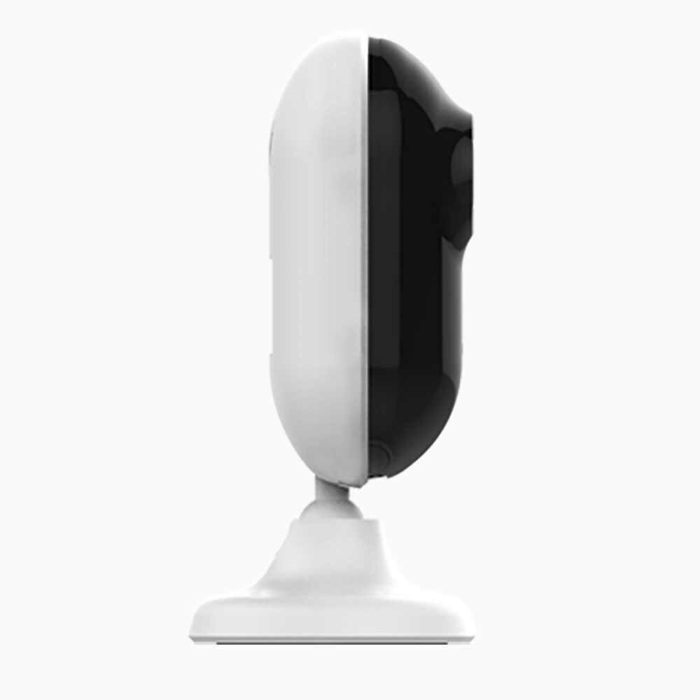 NX3 Wifi IP мини-камера 720 P HD IR ночного видения маленькая камера беспроводное приложение управление камера наблюдения Двусторонняя голосовая Tntercom камера