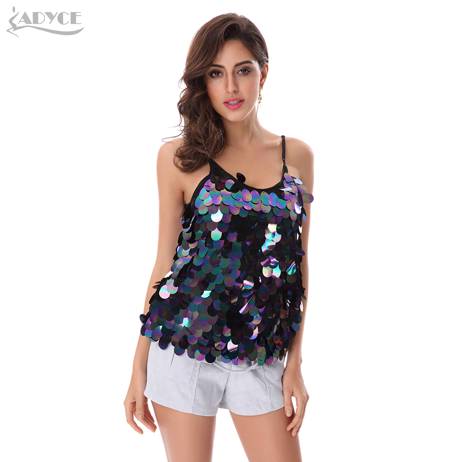 Online Get Cheap Knitted Summer Tops -Aliexpress.com | Alibaba Group