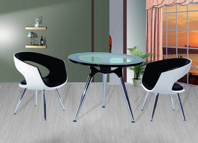 fashion furniture design furniture 2 seater dining table matching coffee table and chairs - 2 Seater Dining Table