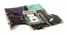 For M15X R2 Motherboard 0G5VT G5VT 072HGG Laptop Motherboard