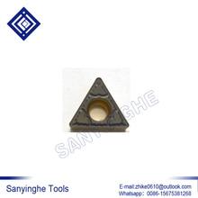 Ücretsiz kargo yüksek kalite 50 adet/grup TNMG160404 PM 4225/4235/TNMG160408 PM 4225/4235 cnc karbür dönüm ekler