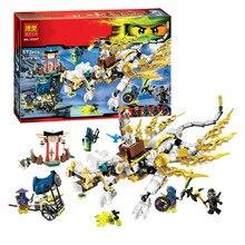 Popular Lego Ninjago Thunder Swordsman Buy Cheap Lego Ninjago