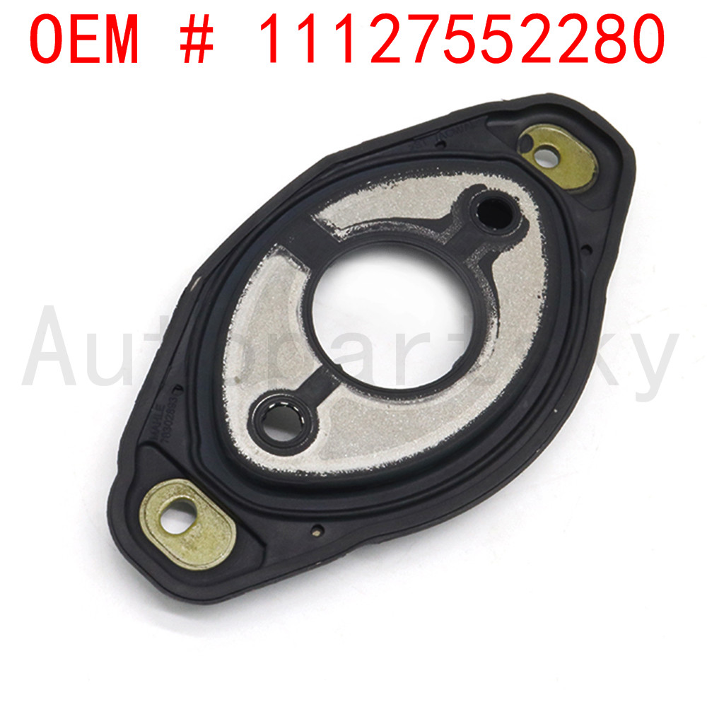 For BMW <font><b>11127552280</b></font> Engine Camshaft Adjuster Seal Gasket with High Quality 11 12 7 552 280 image