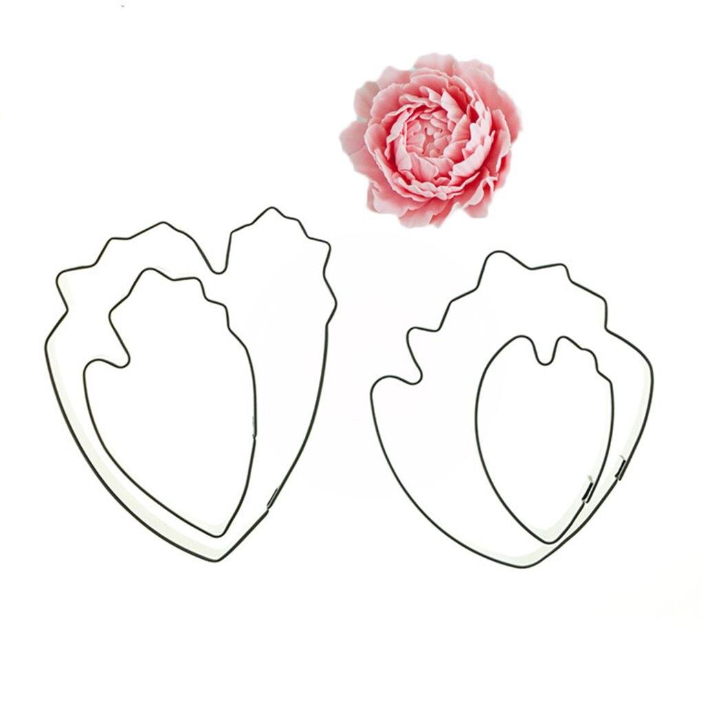 тонкие ломтики шаблон для розы из вафельной бумаги изделие, можно говорить