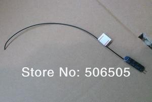 Image 2 - UHF kablosuz mikrofon Fm verici modülü kablosuz kablosuz AV alıcısı vericisi