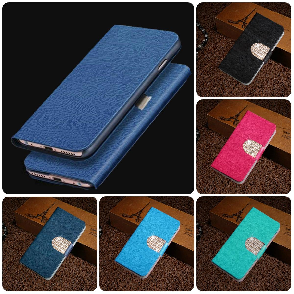 Top Quality Leather PU Flip <font><b>Case</b></font> For Sony Xperia <font><b>Z1</b></font> Mini <font><b>Compact</b></font> D5503 Mobile M51W <font><b>Phone</b></font> <font><b>Cases</b></font> Fashion Wood Stand <font><b>Wallet</b></font> Cover