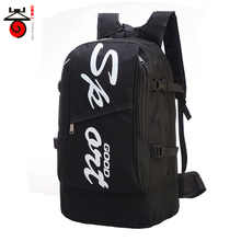2017 New Fashion College Student School Bag For Teenagers Women Men