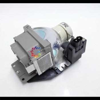 Free Shipping LMP-E191 Original Projector Lamp Replacement for VPL-TX7  VPL-TX70