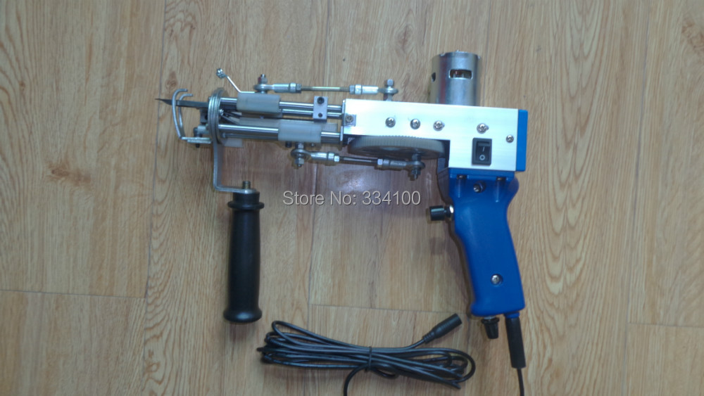 carpet binding machine. hand tufting carpet gun (td 01 cut pile ) on aliexpress.com | alibaba group binding machine