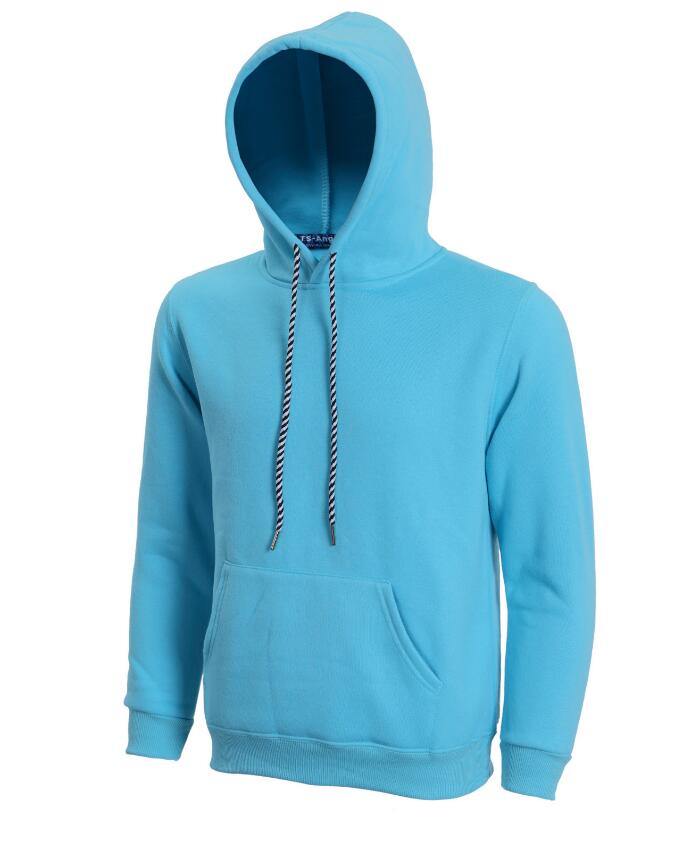 NEU! frauen farben Hoodies, Sweatshirts